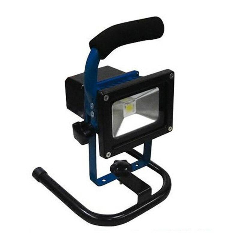 富士倉(フジクラ) LEDー10W Work Light Pro DN-104