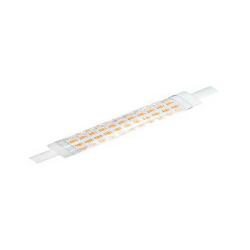 富士倉(フジクラ) LEDユニット電球色 KY-031