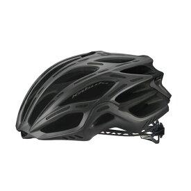 オージーケー カブト(OGK KABUTO) ヘルメット FLAIR フレアー L/XL マットブラック FLAIR