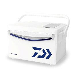 ダイワ(Daiwa) クールラインアルファ2 GU2500X ブルー 03301027