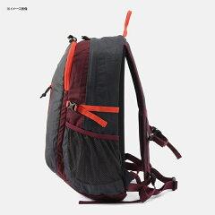 Columbia(コロンビア)CastleRock25LBackpackII(キャッスルロック25LバックパックII)25L010(BLACK)PU8184