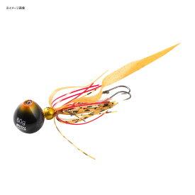 アブガルシア(Abu Garcia) カチカチ玉 135g OGLD(オレンジゴールド) 1483385