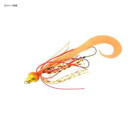 アブガルシア(Abu Garcia) カチカチ玉スペア小玉セット 10g SHOR(シュリンプオレンジ) 1483401