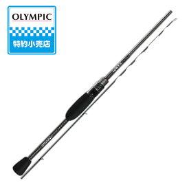 オリムピック(OLYMPIC) CORTO(コルト) GCRTS-572UL-HS G08691 【個別送料品】 大型便