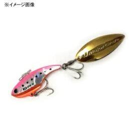 メジャークラフト ジグパラ スピン 25g #29 ピンクイワシ JPSPIN-25