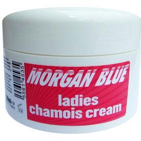 MORGAN BLUE(モーガン ブルー) LADIES CHAMOIS CREAM 200ml 7179851901