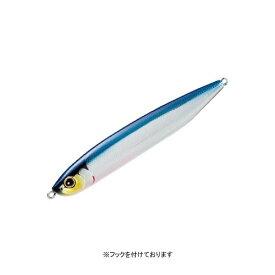 シマノ(SHIMANO) カーディフ モンスターリミテッド ウインドリップ 95S AR-C 95mm 57T アルミカタクチ TN-295N
