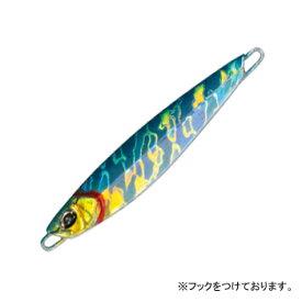 ダイワ(Daiwa) サムライジグ 10g MGブルーバック 07465286