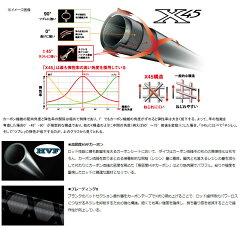 ダイワ(Daiwa)エメラルダス・V83ML・V01480640
