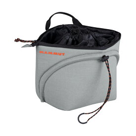 MAMMUT(マムート) Magic Boulder Chalk Bag ワンサイズ granit 2290-00980