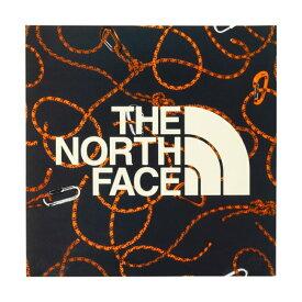 THE NORTH FACE(ザ・ノースフェイス) TNF PRINT STICKER RP NN31710