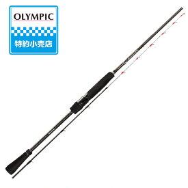 オリムピック(OLYMPIC) ヌーボ カラマレッティー GCROS-5112M-S G08712 【個別送料品】 大型便