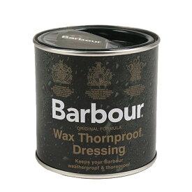 Barbour(バーブァー) ソーンプルーフドレッシング 200ml 08210051000000