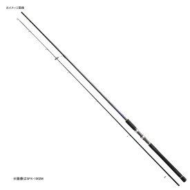 メジャークラフト ソルパラ シーバス SPX-1062M 【個別送料品】 大型便