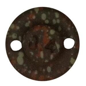 TIMON(ティモン/鮭鱒) ブング 0.4g 167 グローペレット