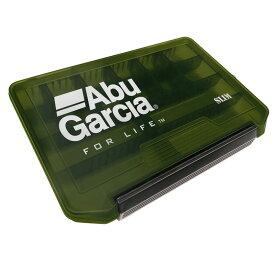 アブガルシア(Abu Garcia) ABU ルアーケーススリム VS-3010NS OLIVE オリーブ 1501118