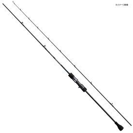シマノ(SHIMANO) 19 グラップラー タイプスローJ B68-5 38934 【大型商品】