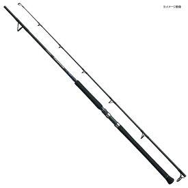 シマノ(SHIMANO) 19 グラップラー タイプC S77MH 39197 【大型商品】