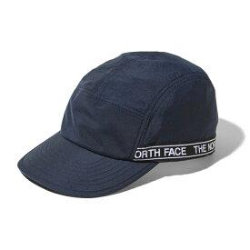 THE NORTH FACE(ザ・ノースフェイス) LETTERD CAP(レタード キャップ) フリー UN(アーバンネービー) NN01912