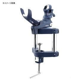 シマノ(SHIMANO) PH-A01S V-HOLDER type-G (ゲキハヤサポート付) ブルー 64875