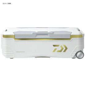 ダイワ(Daiwa) トランクマスター HD TSS 4800 48L Sゴールド 03302081
