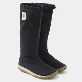 Columbia(コロンビア) SPEY PINES BOOTS(スペイ パインズ ブーツ) 6/24.0cm 493(ZINC PATTE) YU0260