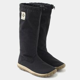 Columbia(コロンビア) SPEY PINES BOOTS(スペイ パインズ ブーツ) 9/27.0cm 493(ZINC PATTE) YU0260