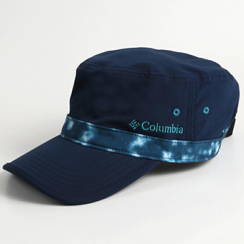 Columbia(コロンビア) WALNUT PEAK CAP(ウォルナット ピーク キャップ) ワンサイズ 425(COLUMBIA N) PU5042