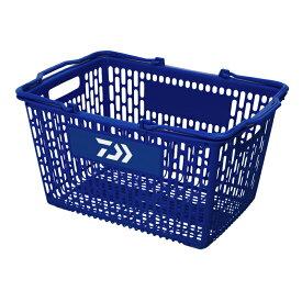 ダイワ(Daiwa) マルチバスケット ブルー 04755018