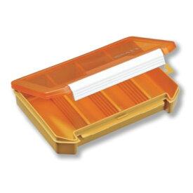 スミス(SMITH LTD) VS-3010-MG 01