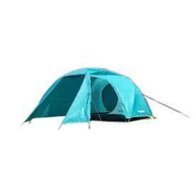 Coleman(コールマン) Winds Light Dome/LX 2000024227