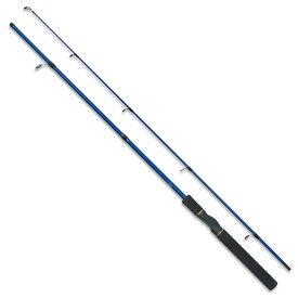 OGK(大阪漁具) ベーススティック 602MLS ネイビー BAST602MLSN