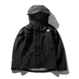 THE NORTH FACE(ザ・ノースフェイス) ALL MOUNTAIN JACKET M K NP61910