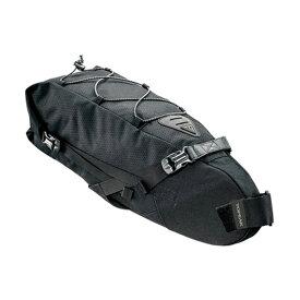 TOPEAK(トピーク) バックローダー 10L BAG41100