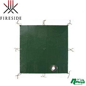 モビバ(Mobiba) スパークプロテクター MB10A 用 グリーン 27191