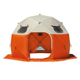 プロックス(PROX) クイックドームテント パオグラン セミラージ PX022SL