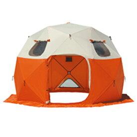 プロックス(PROX) クイックドームテント パオグラン ラージ PX022L