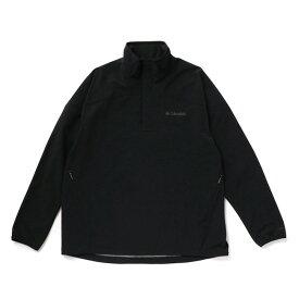 Columbia(コロンビア) NEPAUG TRAIL JACKET(ネパーグ トレイル ジャケット) Men's M 010(BLACK) PM1663