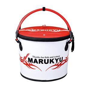 マルキュー(MARUKYU) 丸型パワーバッカンTRII 16099