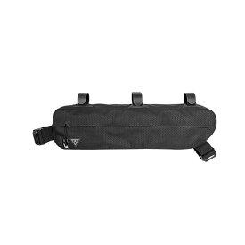 TOPEAK(トピーク) ミッドローダー 4.5L ブラック BAG39901