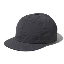 THE NORTH FACE(ザ・ノースフェイス) JOURNEYS CAP(ジャーニーズ キャップ ユニセックス) L AG(アスファルトグレー) NN41965