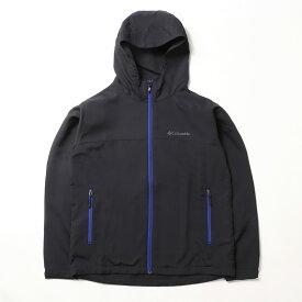 Columbia(コロンビア) Bozeman Rock Jacket(ボーズマン ロック ジャケット) Men's L 10 PM3799