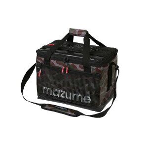 MAZUME(マズメ) mazume タックルコンテナIII カモ MZBK-471-02