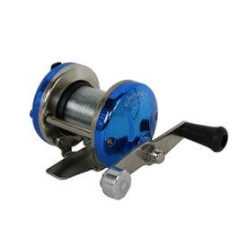 シェアーズ CARRET MINI II(キャレットミニツー) BLUE