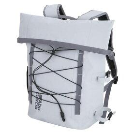 アブガルシア(Abu Garcia) 防水バックパック 約28L ホワイト 1523822