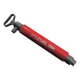 Level Six(レベル シックス) Bilge Pump LS13A000000689