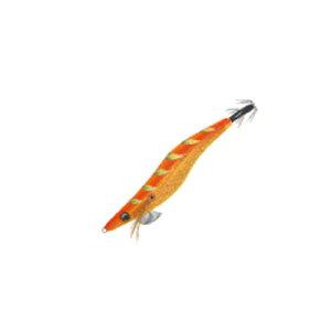 オーナー針 ED-3.5TB Draw4 タイブレイカー 3.5号 19 アップルマンゴ/レッド 31910