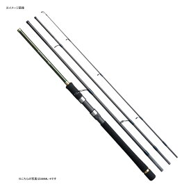 シマノ(SHIMANO) ルアーマチック MB S76UL-4 39887