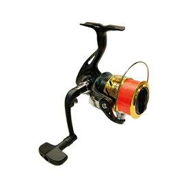 OGK(大阪漁具) エストレイヤー 2500 ESLA2500