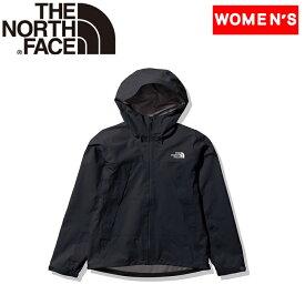 THE NORTH FACE(ザ・ノースフェイス) CLIMB LIGHT JACKET(クライム ライト ジャケット) Women's M K(ブラック) NPW12003